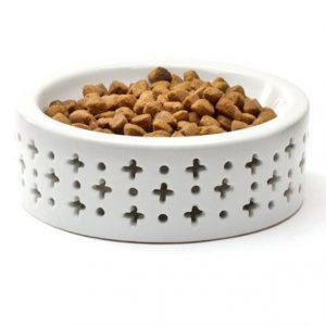 Zdjelice
