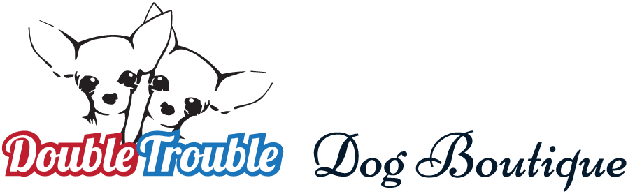 Double Trouble Dog Boutique